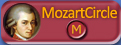 MozartCircle Official Site